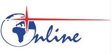 Компания «Онлайн» - 1с в Уфе - Решение проблемы с количеством символов пин-кода при активации программ 1С:Предприятие